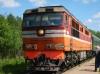 В Пскове обьединят ЖД и авт... - последнее сообщение от Dmitrain