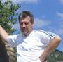 Косорыловка - последнее сообщение от Lesnik